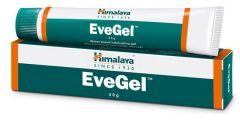 HIMALAYA EveGel 30GM