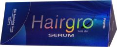 HAIRGRO SERUM 100ML