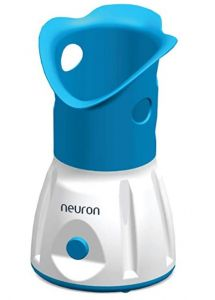 NEURON PRIME STEAMER ALPHA