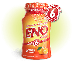 ENO