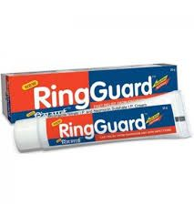 RING GUARD 12GM