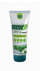 NMFe Urea Cream 150gm