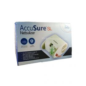 DR. GENE ACCUSURE NEBULISER SL