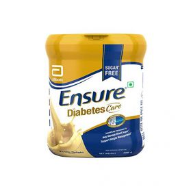 Ensure Diabetes Care Powder 400GM