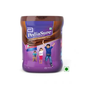 PediaSure Powder Premium Chocolate 1000gm